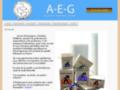 AEG Yvelines - Sartrouville