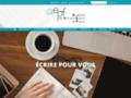 aepf.free.fr/
