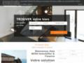 Aera Immobilier et Finance en Corse