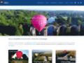 Aerfun Montgolfiere France