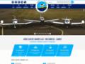 Détails : Aéroclub des Grands Lacs