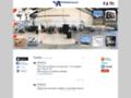 Aeromecanic - Achat vente d'avions d'occasion