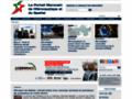 www.aeronautique.ma/