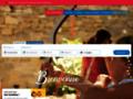 carcassonne sur www.aeroport-carcassonne.com