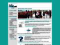 www.aeroport-roissy-cdg.com/