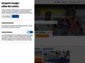 Aéroports Voyages : promotions vols