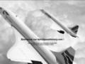 Conquête aéronautique et spatiale