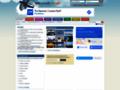 AeroWeb-fr.net
