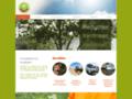 AES - compostage - valorisation bois et déchets verts