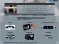 Installation dépannage électronique marine
