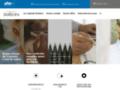 JCB Holding Alpes de Hte Provence - Manosque