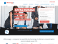 Affacturage : assurez la gestion efficace de vos factures
