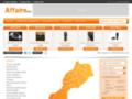 Annonces classées gratuites au Maroc