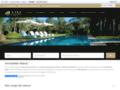 Détails : Immobilier Maroc - Immobilier de prestige au Maroc