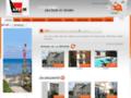 AFFIM Immobilier