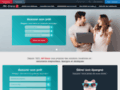 Détails : Assurance de prêt Afi Esca