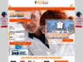 CFA des industries chimiques, parachimiques et pharmaceutiques (AFI 24)