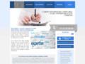 Détails : Expert-comptable à Levallois : votre cabinet d'expertise | Afitec