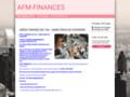 Détails : Obtenez rapidement un prêt