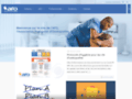 Association Française d'Ostéopathie - Ostéopathes