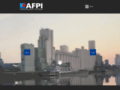 www.afpi.org/
