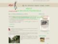 site http://www.afpn.fr/