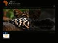 Afric'Aventure: safaris d'exception