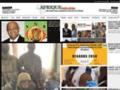 film pornographique sur afrique2050.com