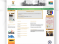 Culture Sud Africaine
