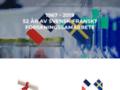 www.afsr.se/