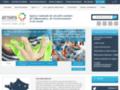 AFSSA - Agence Française de Sécurité Sanitaire des Aliments
