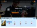 Détails : L'agence de traduction , AFTCom