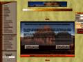 AfterEnd -Jeu en ligne gratuit de gestion