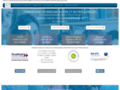 Détails : Formation, séjour linguistique, soutien scolaire, traduction