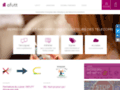 AFUTT (association française des utilisateurs de télécommunications)