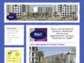 Détails : appartement sur Agadir