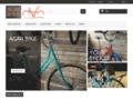 Dettagli : Bici elettrica, Mountain bike, bici per uomo e donna Agar Bike
