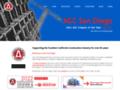 Associated General Contractors of America (AGC)