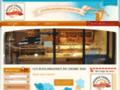 Détails : boulangerie patisserie à vendre