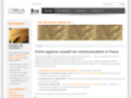 Agence Cybélia Communication
