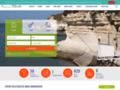 Agence des Tilleuls Charente Maritime - Royan