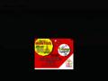 Détails : Agence immobilière du Montois Ile de France