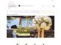 Agence Epsilon - Organisation mariage