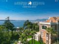 Agence Europa Alpes Maritimes - Cannes