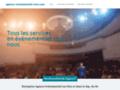 Détails : Agence Evénementielle Nice