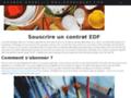Détails : Agence Grenelle Environnement