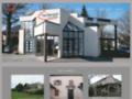 Agence Hurlevent Aveyron - La Primaube