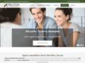 Détails : Votre agence immobilière au 67
