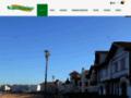 Agence Luzienne - immobilier Saint Jean de Luz