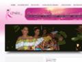 Détails : Agence d'hotesse et d'accueil en Guadeloupe - Agence Lynea